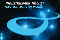 www.job-multiversum.de